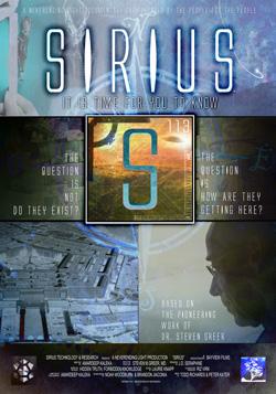 SIRIUS_Small_Poster